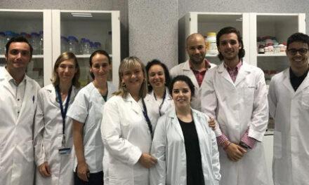 Progesterona y ácido lipoico mejoran muerte fotorreceptores en retina