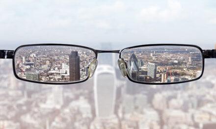 El cuidado de los ojos: mitos y realidades