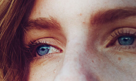 Ensayo QR-1123 para retinosis pigmentaria autosómica dominante (adRP)