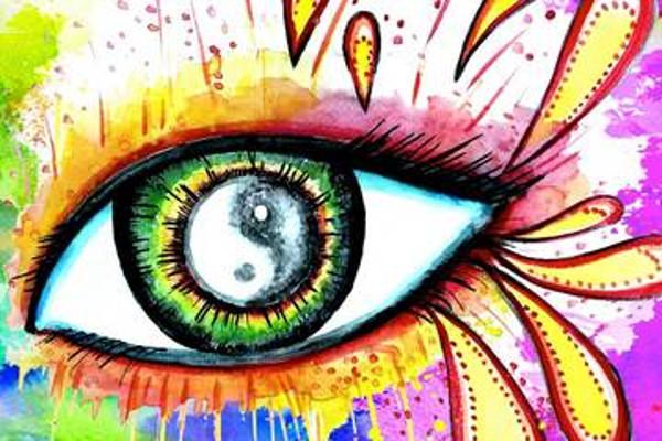 Implante para la pérdida de visión por DMAE