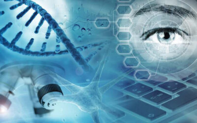Mecánica de la terapia génica en enfermedades de retina