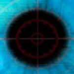 Implantan nueva retina artificial wireless
