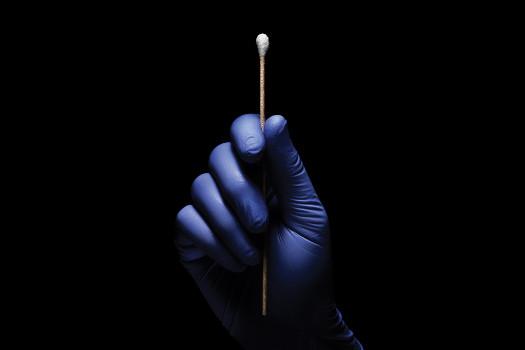 Pruebas genéticas como nueva norma de referencia