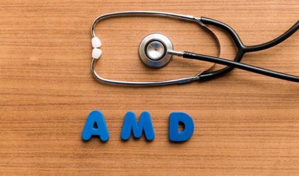 Relacionan sistema inmunológico defectuoso con DMAE