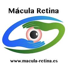 logo macula-retina