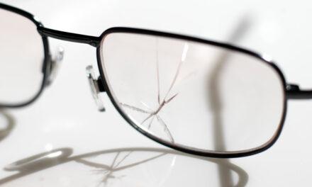Cómo ayudar a mi familia y amigos a adaptarse a la pérdida de mi visión