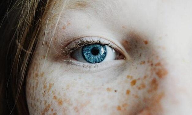 Estrés mental como consecuencia y causa de la pérdida de visión