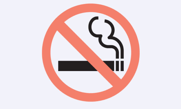 Fumar y enfermedades oculares
