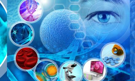 Ophthotech impulsa desarrollo de terapia génica para enfermedad de Best