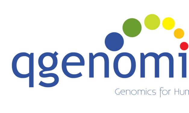 Diagnóstico genético de las enfermedades hereditarias de retina