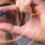Sheila Nirenberg: Descifrando el código para tratar la ceguera