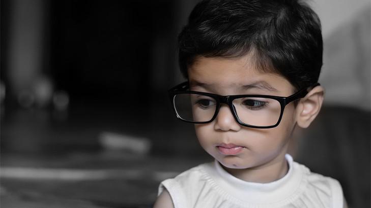 Evaluando la evidencia del control de la miopía