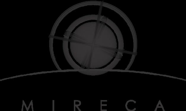 Mireca recibe notificación de aprobación para enfermedades hereditarias de la retina