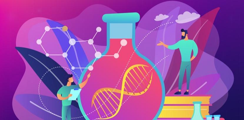Microsoft, Inteligencia Artificial y Terapia celular