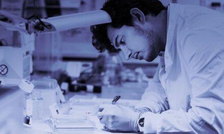 Allegro Ophthalmics anuncia resultados positivos de risuteganib para DMAE seca