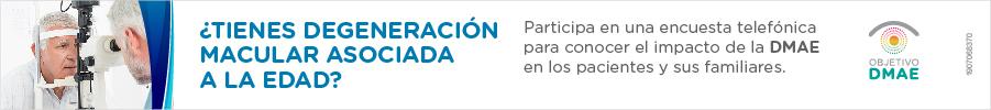 Banner campaña Encuesta DMAE