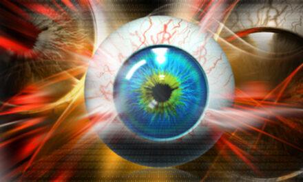 Buscando terapias para la distrofia macular de Stargardt