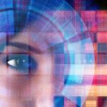 ProQR anuncia ensayo clínico QR-1123 para retinosis pigmentaria autosómica dominante (adRP)