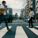 Google Maps ofrece guía por voz para discapacidad visual