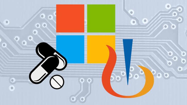 Novartis y Microsoft unen fuerzas para desarrollar medicamentos usando IA