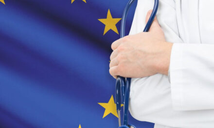 La EMA recomienda aprobar setmelanotida para síndrome de Bardet-Biedl