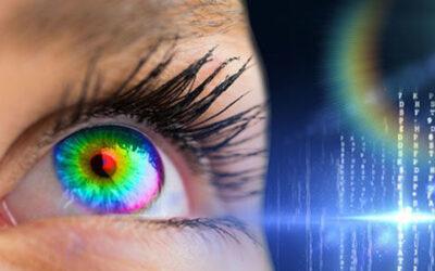 Asociación entre la calidad de vida relacionada con la visión y la función visual en la DMAE