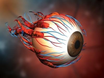 Emixustat para enfermedades degenerativas de la retina