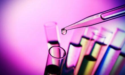 Ensayo clínico GEM103 para DMAE seca