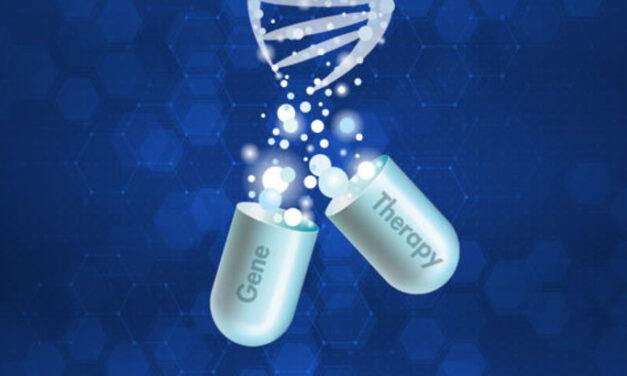 Evolución de la terapia génica retiniana: de los ensayos clínicos a la práctica clínica