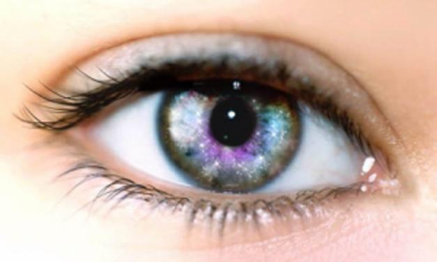 Sorprendentes nexos entre el Coronavirus y los ojos