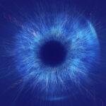 Terapia Génica de MeiraGTx para retinosis pigmentaria ligada al cromosoma X (XLRP)
