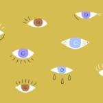 Discapacidad visual y alteraciones del estado de ánimo