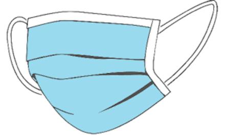 Hallazgos en la retina de pacientes con COVID-19