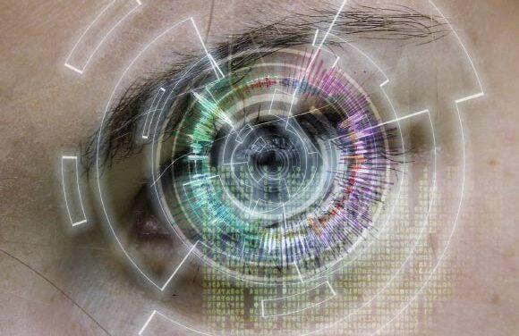 Las personas con severa pérdida de visión evalúan con menos precisión la distancia de los sonidos cercanos