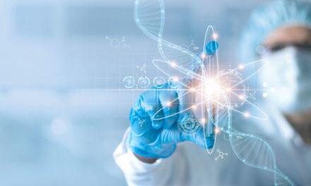 Ensayo Fase I de ADVM-022 terapia génica para DMAE húmeda