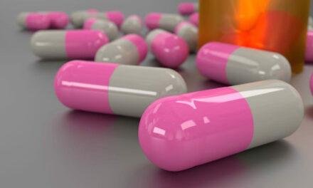 Ocugen obtuvo la designación de fármaco huérfano para la terapia génica OCU-400
