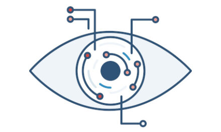 EyePoint Pharmaceuticals anuncia inicio ensayo clínico de fase 1 de EYP-1901 para DMAE húmeda