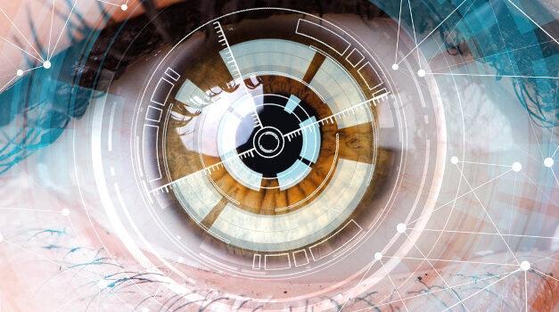 La evolución del papel de la genética en la oftalmología