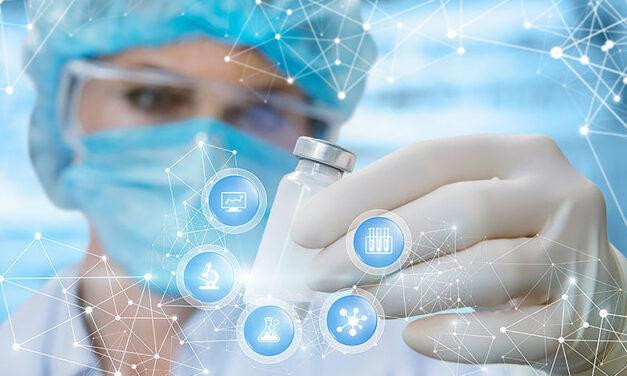 Actualización de la cartera de medicamentos para la degeneración macular asociada a la edad – DMAE