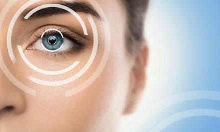 CiRC Biosciences anuncia la designación de medicamento huérfano para el tratamiento de la retinosis pigmentaria (RP)