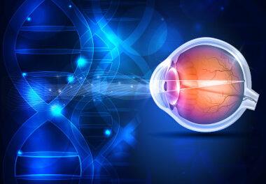 Enfermedades hereditarias de la retina: La terapia génica abre una nueva era