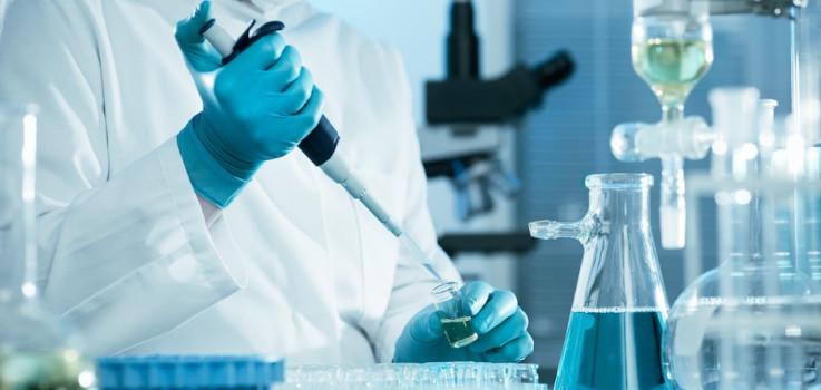 Sylentis (Grupo PharmaMar) inicia un ensayo clínico de fase I con SYL1801 para DMAE y Retinopatía diabética