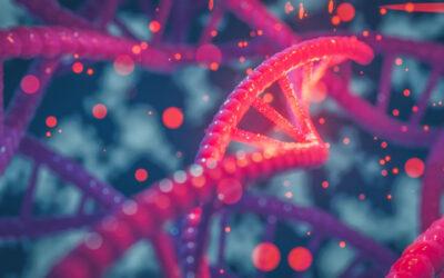 Ensayos clínicos con terapia génica y enfermedades de la retina