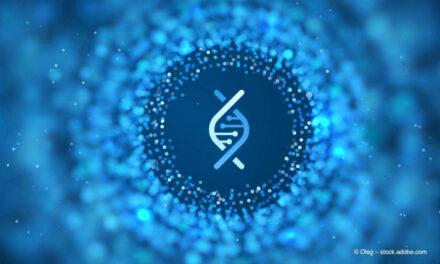 Faricimab para DMAE neovascular cumple el criterio de valoración principal de los ensayos TENAYA y LUCERNE