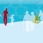 Lecciones internacionales para una medicina personalizada