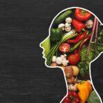 ¿Puede la nutrición ayudar a combatir la degeneración macular?