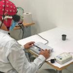 Recuperación parcial de la función visual en un paciente ciego tras una terapia optogenética