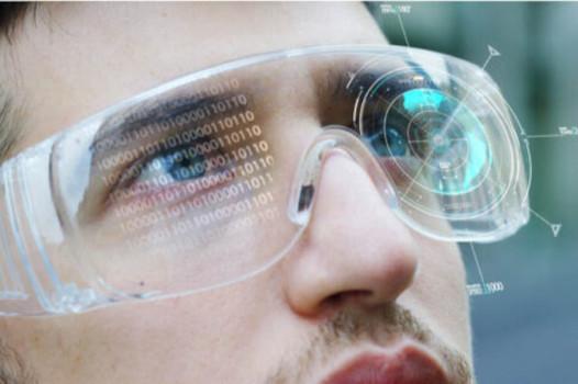 eMacula, la revolución de la Realidad aumentada y la Realidad virtual (AR/VR)