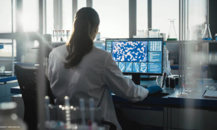 Ensayo pivotal de terapia génica subretinal RGX-314 para DMAE neovascular