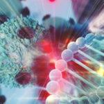 Ensayo de fase 2b de terapia optogenética con MCO-010 para paciente con Retinosis Pigmentaria